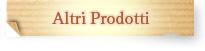 Altri prodotti - Apicoltra Diale