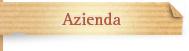Azienda - Apicoltra Diale